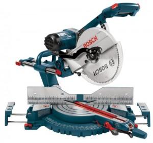 Bosch 5312 BIG