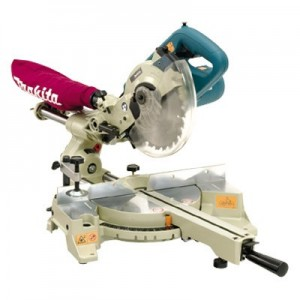 Makita LS0714 Big