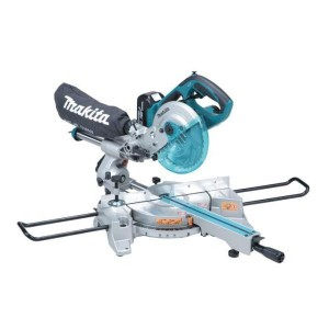 Makita LXSL01Z BIG