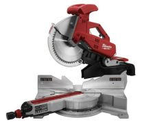 Milwaukee 6955-20 Review