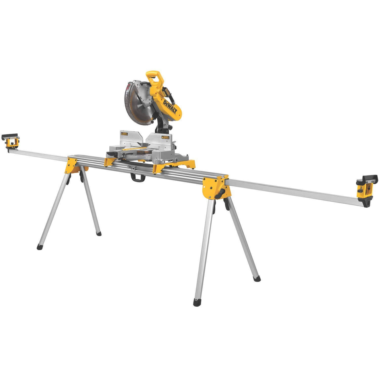 Dewalt dwx723 review miter saw stand for 12 dewalt table saw