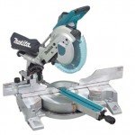 Makita LS1016 Review