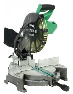 Hitachi C10FCE2 Big