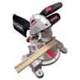 Craftsman 7-1/4 in. Miter Saw