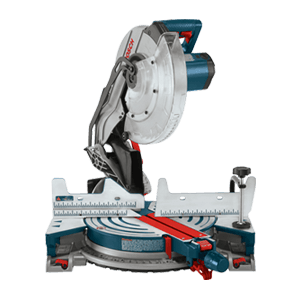 Bosch Cm12 12 Miter Saw Review Is This The Best Saw For You