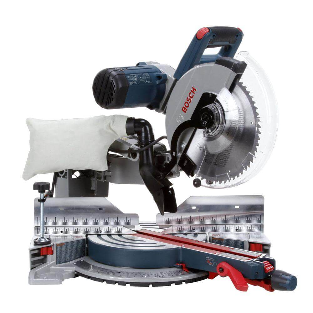 Best Miter Saw Reviews Online We Analyze 10 000s Of Reviews For You